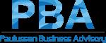 Paulussen Business Advisory B.V. Logo
